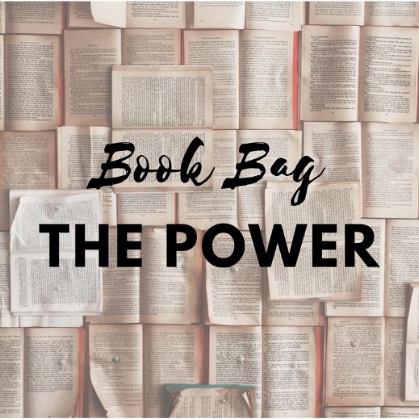 Book Bag The Power.jpg