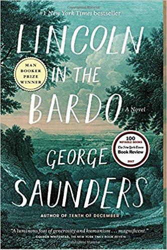 Lincoln in the Bardo.jpg
