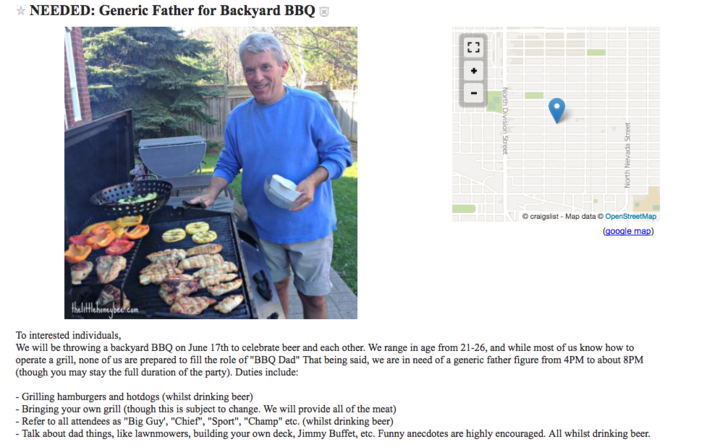 BBQ Dad.png