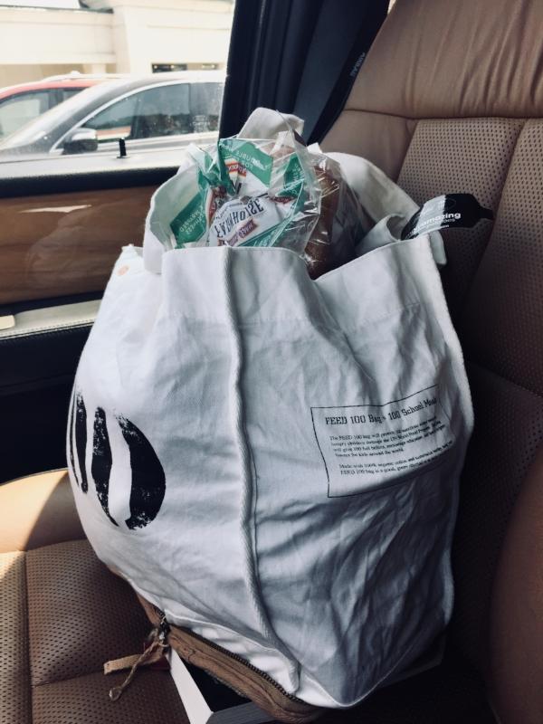 foodbag.jpeg