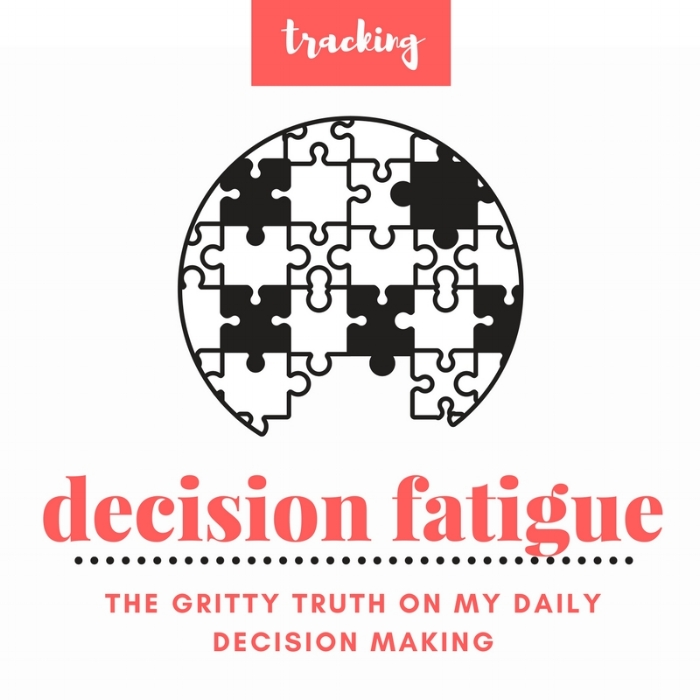Decision Fatigue.jpg