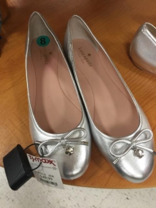 katespadeshoes.jpeg