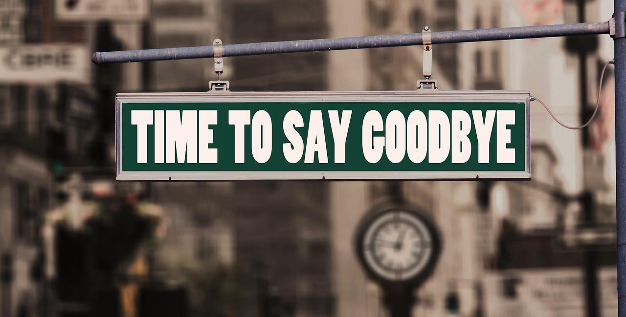 farewell-3258939_1280.jpg