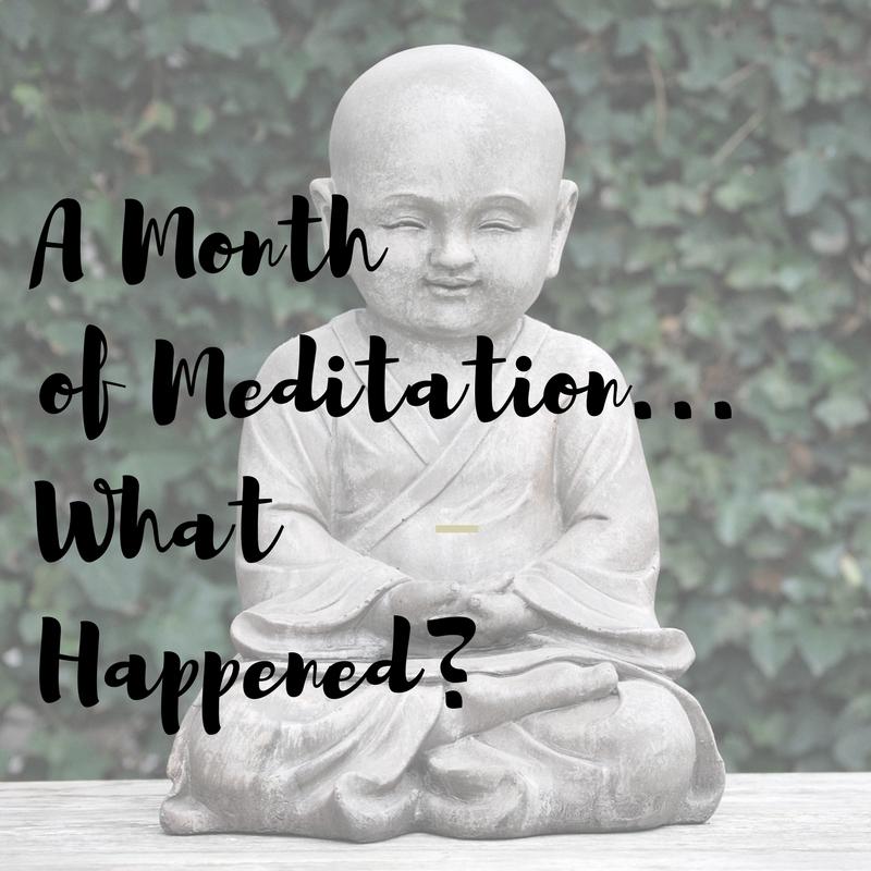 Month of Meditation.jpg