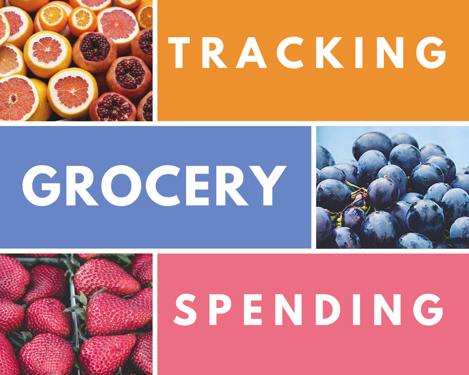 Tracking Grocery Spending.jpg