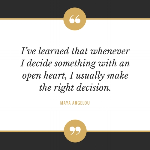 Maya Angelou Decision.jpg