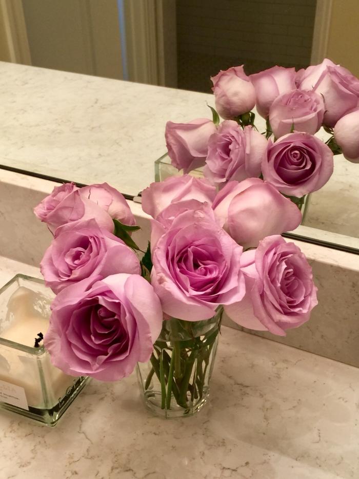 roses.jpeg