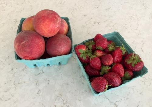 freshfarmfruit.jpeg