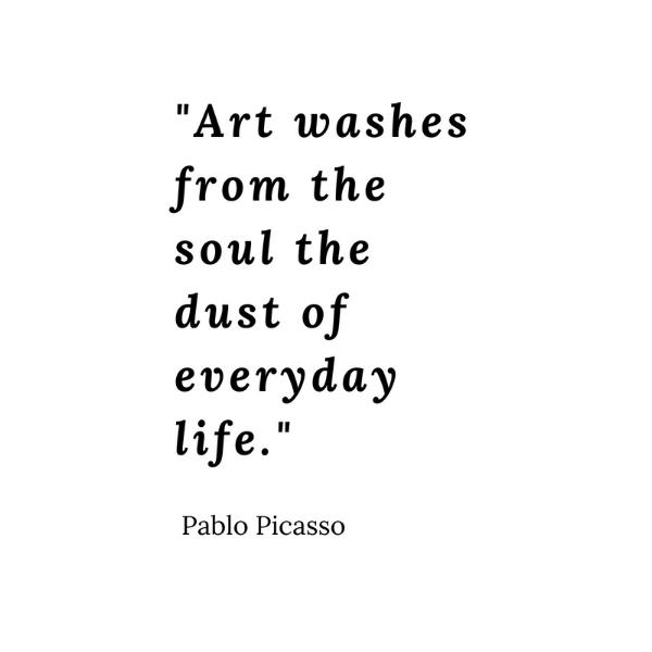 Pablo Picasso Quote.jpg