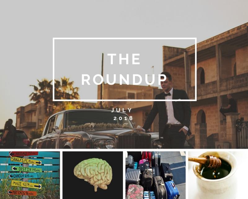 RoundUp July 2018.jpg