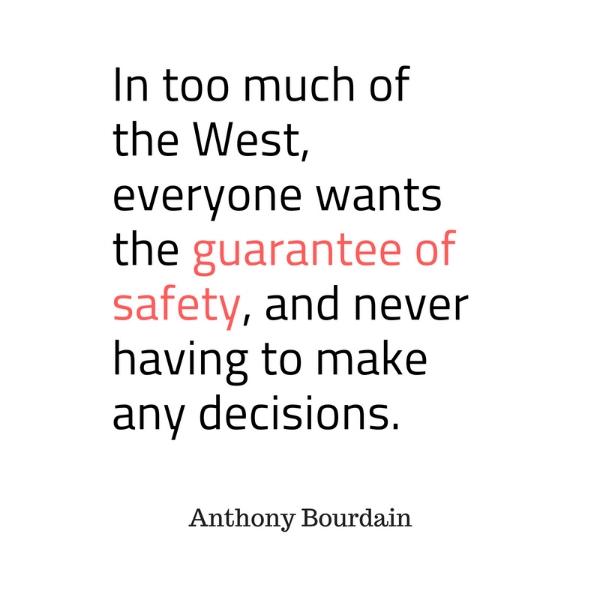Bourdain Quote.jpg