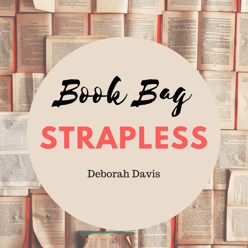 Strapless.jpg