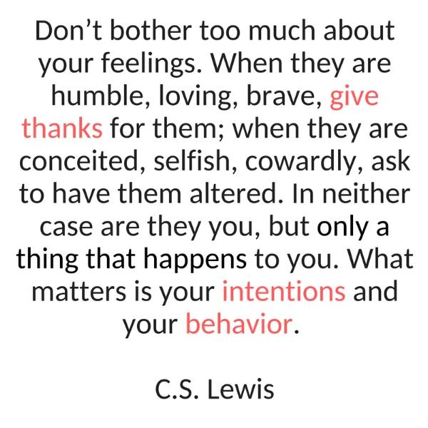 CS Lewis Feelings.jpg