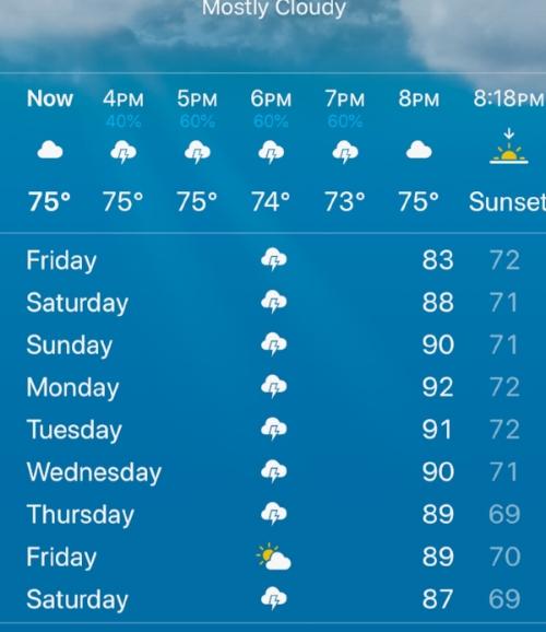 weatherstorms.jpeg