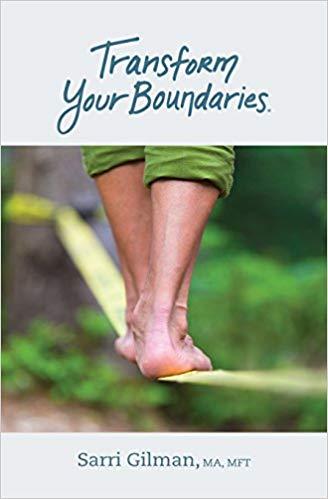 Boundaries Gilman.jpg