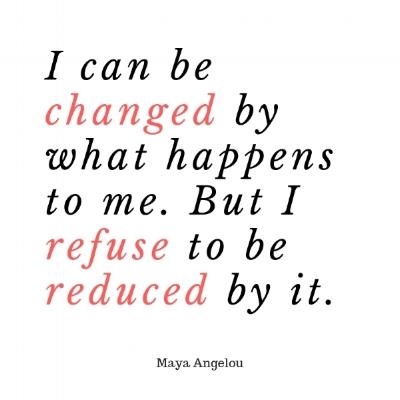 Angelou Change.jpg