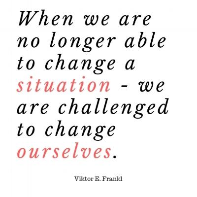 Frankl Change.jpg