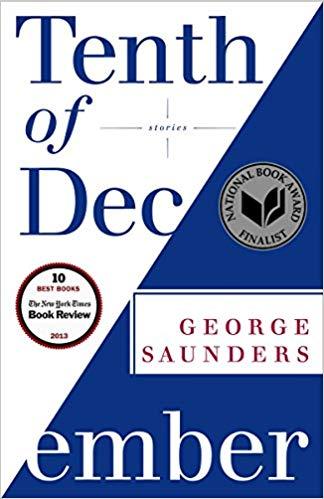 Tenth of December.jpg