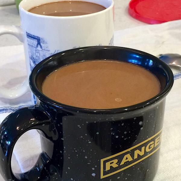 coffeeranger.jpeg
