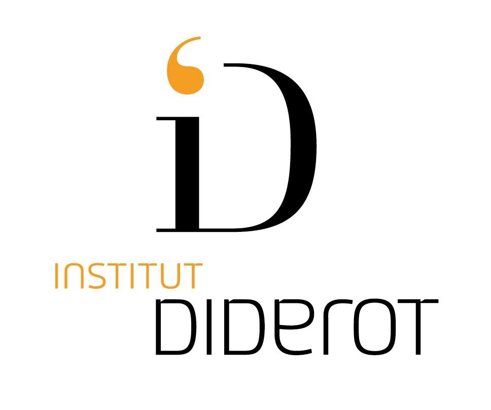 Logo-Institut-Diderot.jpg