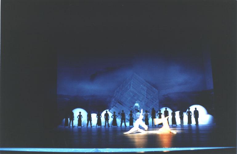 faust_ballet.jpg