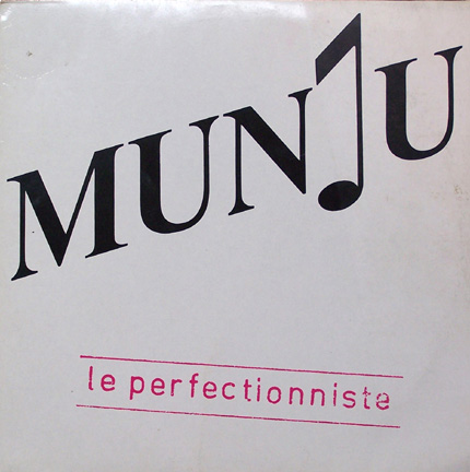 perfectionniste_front.jpg