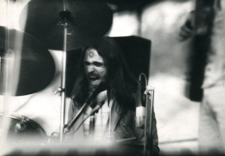 tr_vlotho_1978.jpg