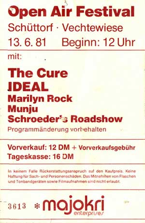 cure_poster.jpg