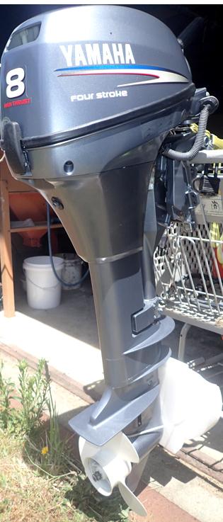 yamaha motor 2.jpg