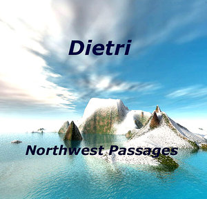 northwest+passages+cover.jpg
