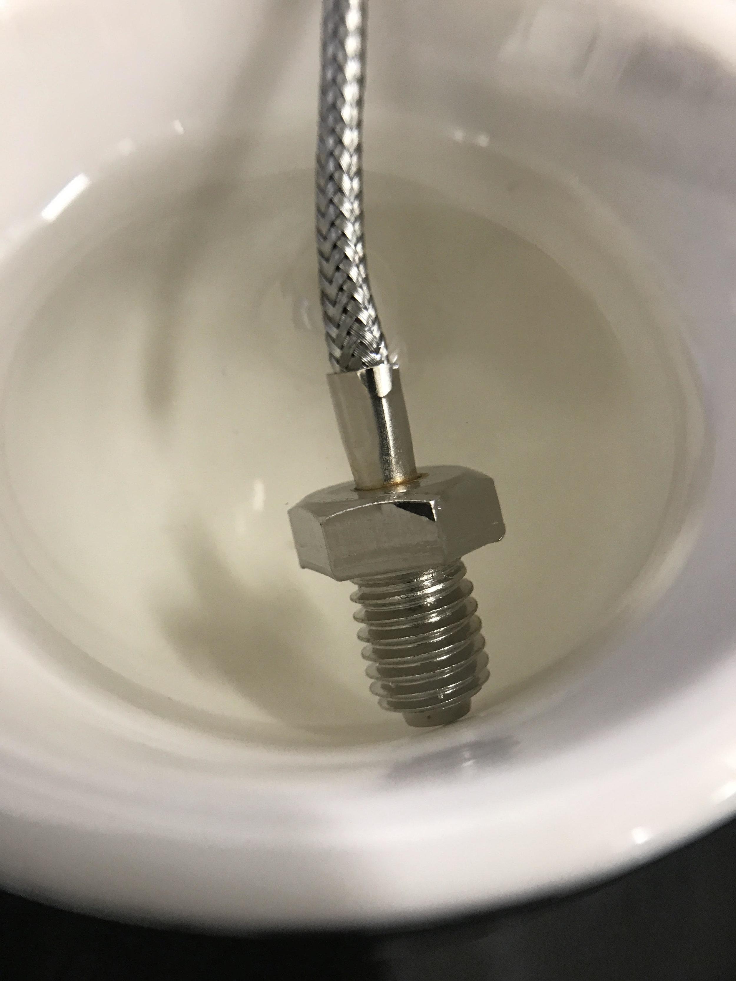 thermocouple_in_espresso_cup.jpg