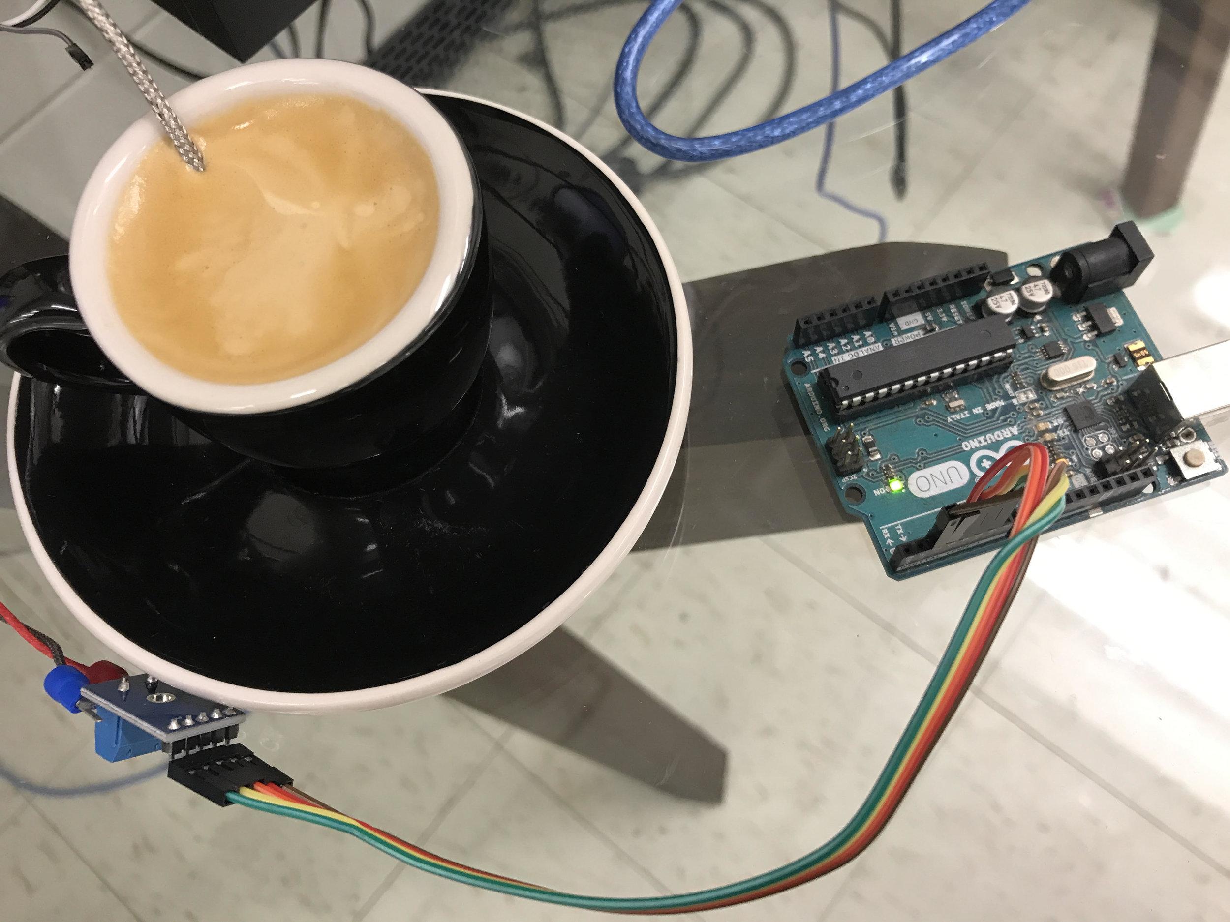 coffee_setup.jpg