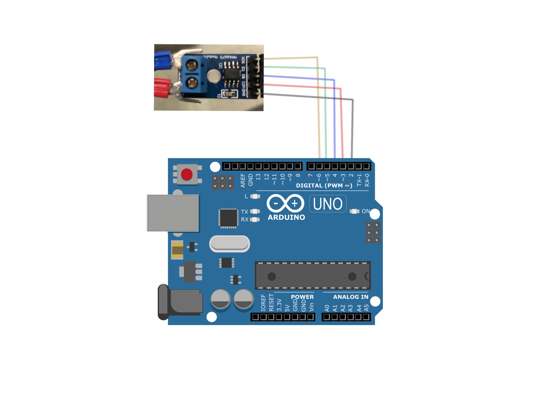 arduino_max6675_wiring_transparent.png