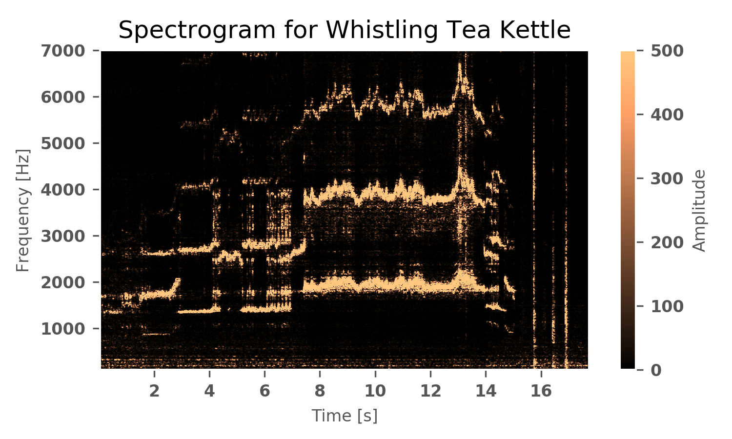 tea_kettle_spec_1cup_2.png