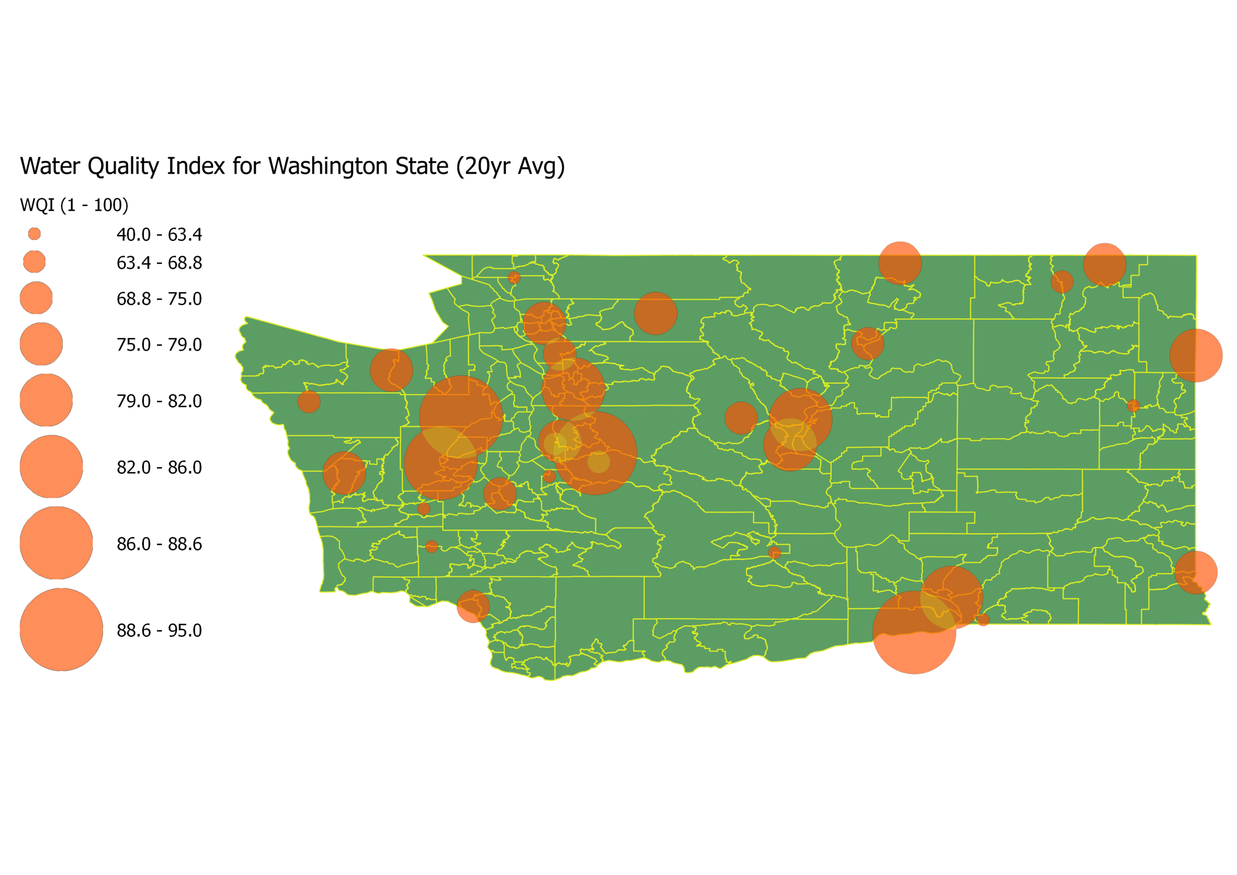 water_quality_index_WASH_State_20_yr_avg.png