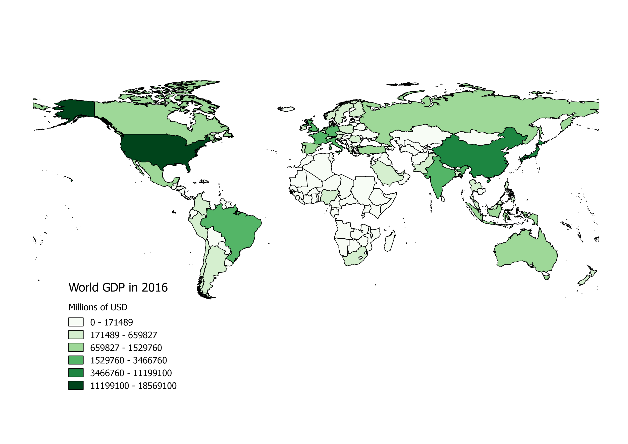 GDP_world_2016.png