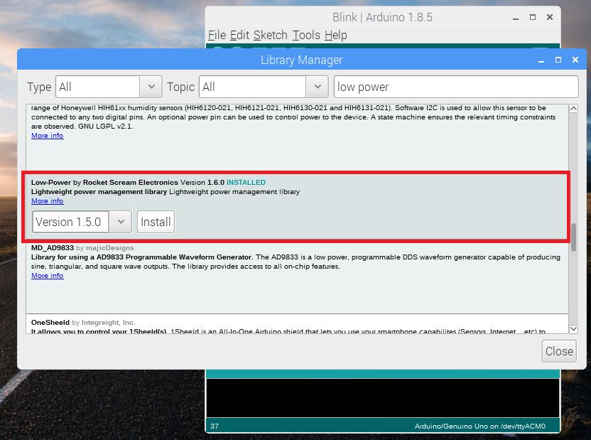 screenshot_install_rocket_scream.png
