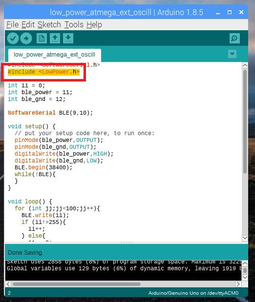 screenshot_include_low_power.png