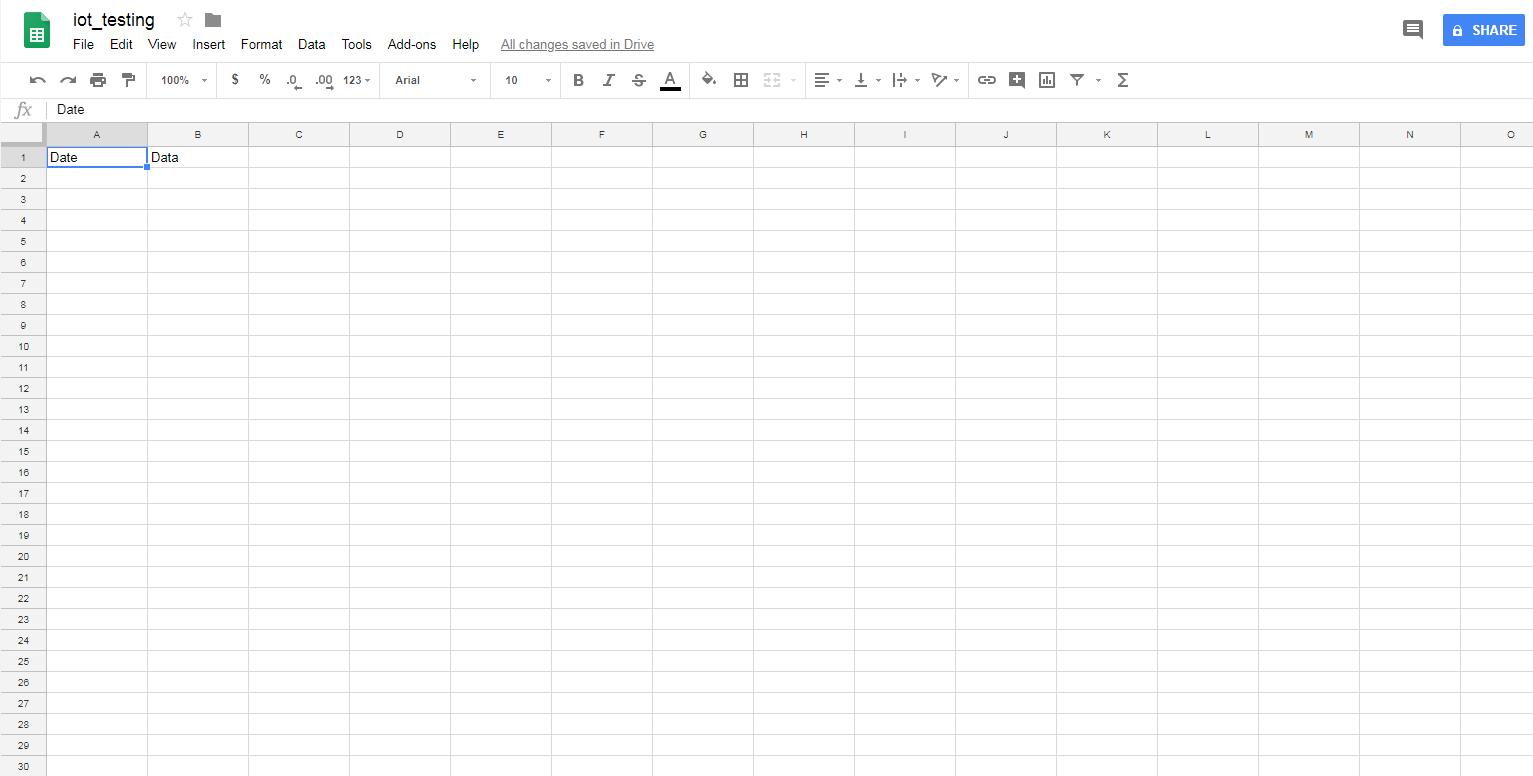 google_sheet_scrot_date_data.png