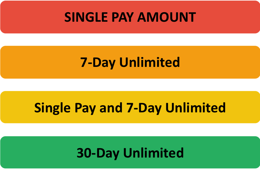 price_color_code.png