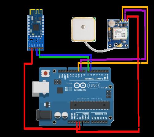 neo_6m_arduino_wiring.png