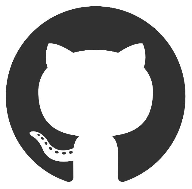github_logo_transparent.png