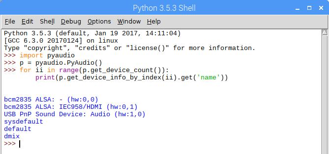 pyaudio_device_list.png