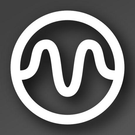 Signal Gen App on the iTunes App Store