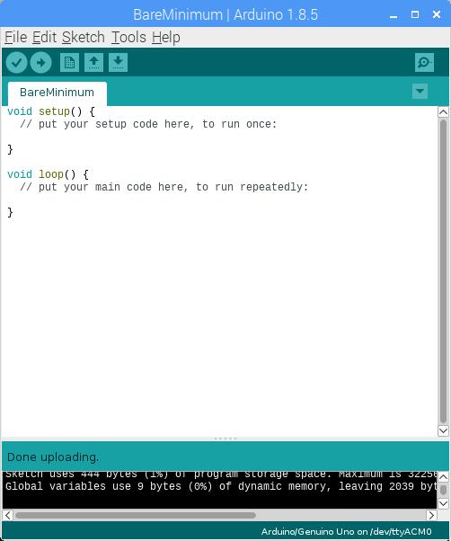 [Bild: bare_minimum_arduino_code.png?format=1500w]