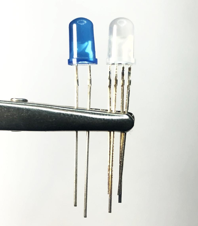 rgb_led_and_regular_two_pin_led.JPG