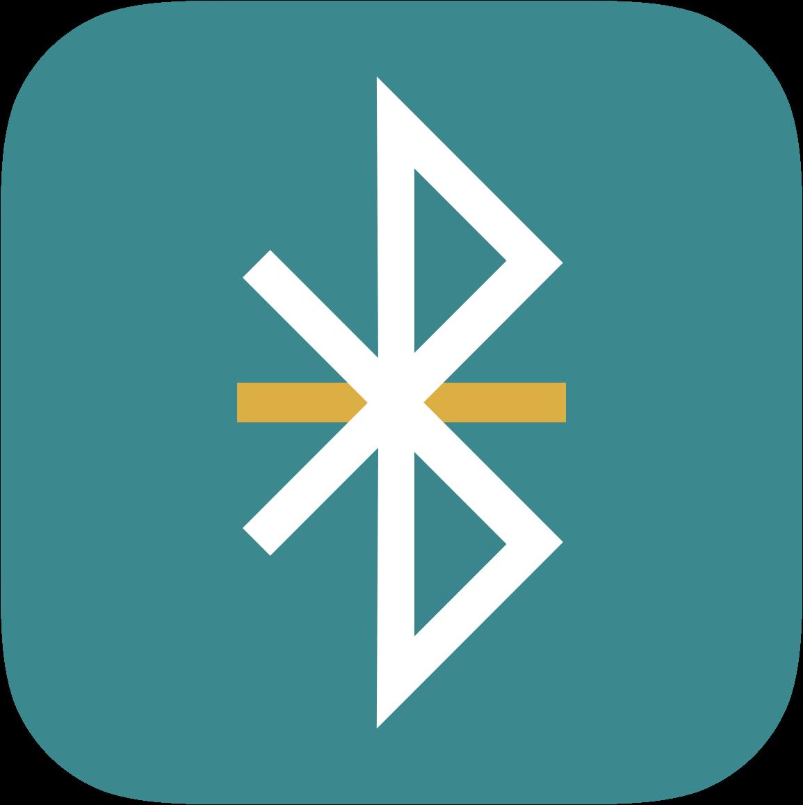 BLExAR iOS App for Arduino Bluetooth Integration