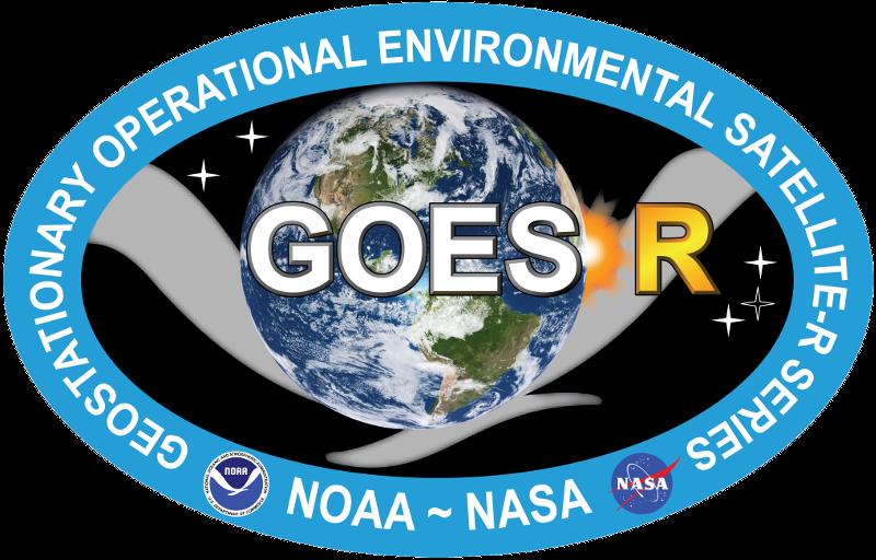 GOES-R Satellite Badge.png