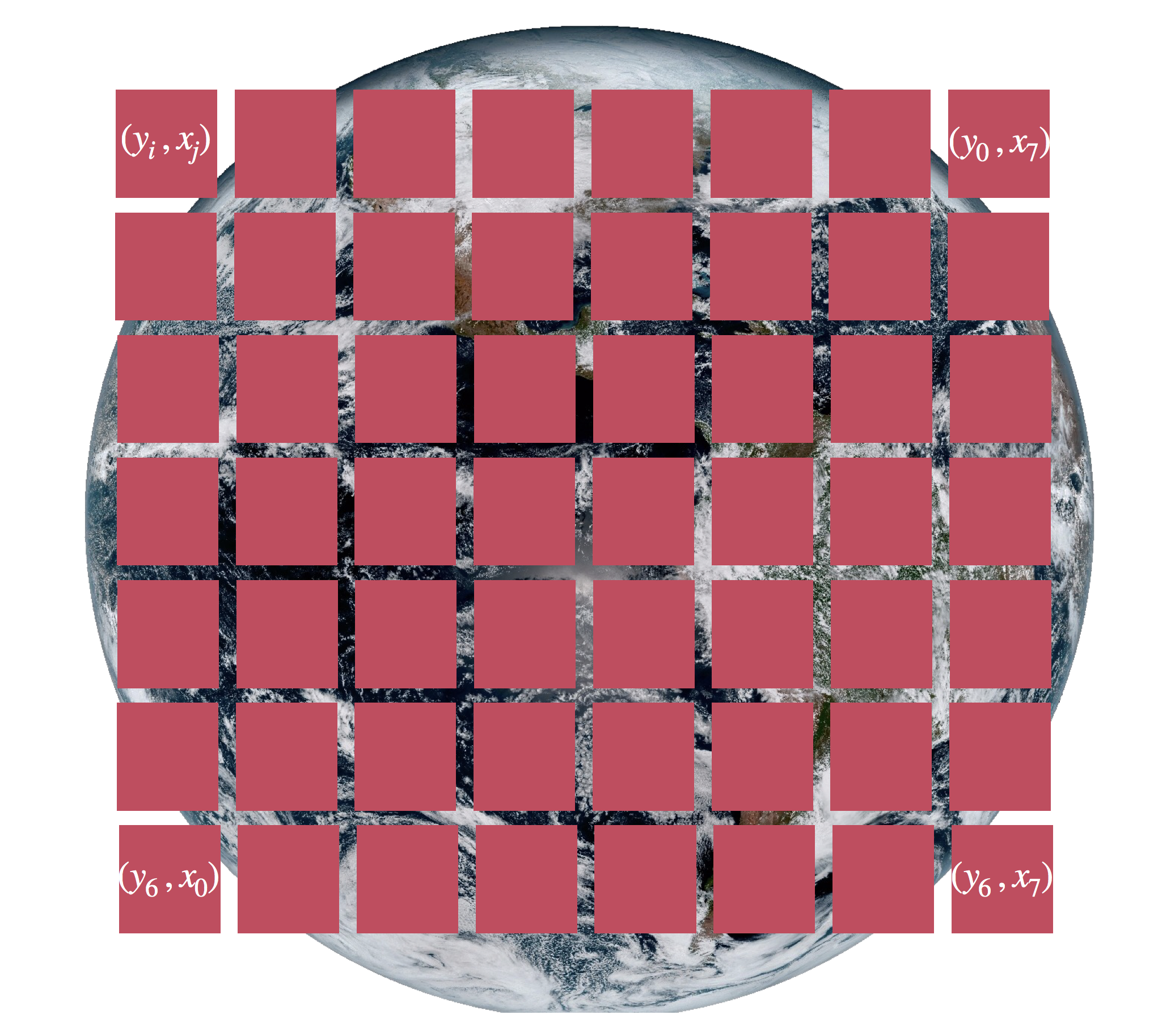 goes_r_grid_earth_background.png