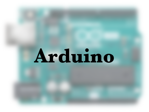 arduino_uno_rev3_front_with_words.png
